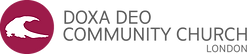 DOXA-DEO-Community-Church-Logo (Final Gr