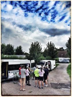Leaving for Beauvais.jpg