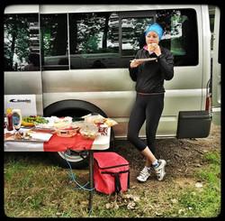 Lunch picnic Day 3.jpg