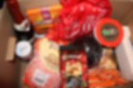 Hamper photo.jpg