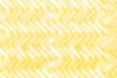 Yellow Geometric Pattern