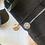 Thumbnail: Full Moon Necklace