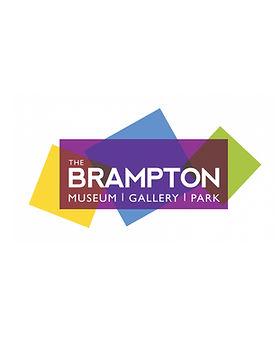 Brampton Museum.jpg