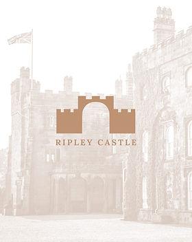 ripley castle.jpg