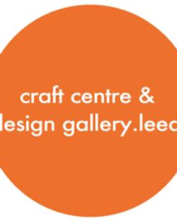leeds craft and design.png