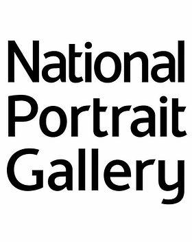 national portrait gallery.jpg