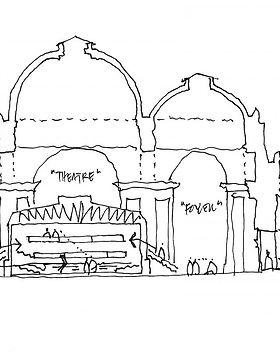 royal exchange theatre.jpg