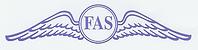 ´LOGO FAS.tif