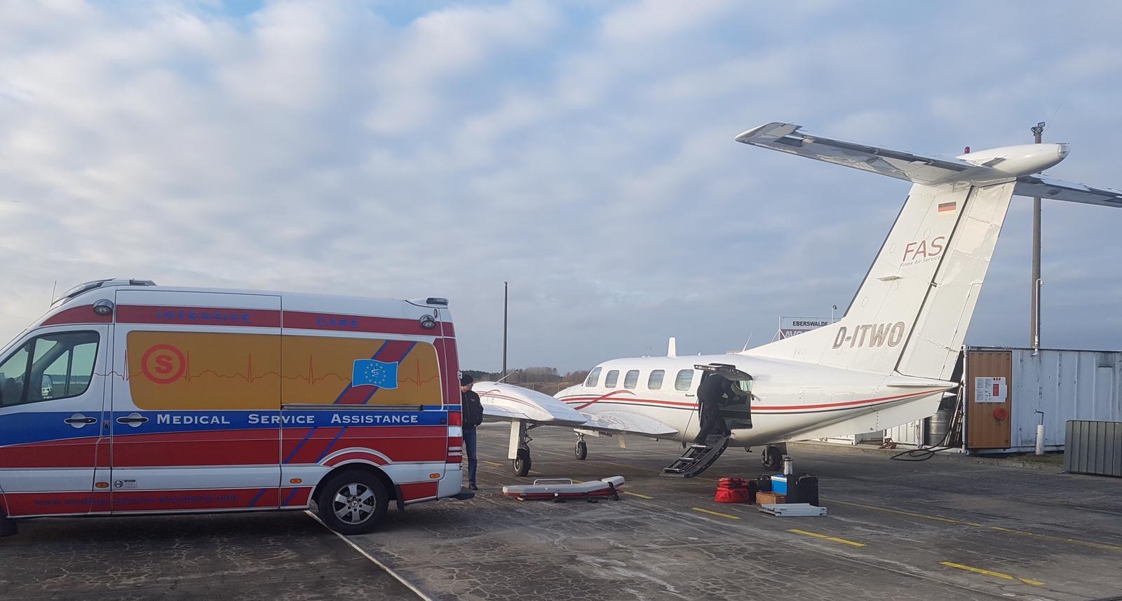 D-ITWO_Ambulanz.jpg