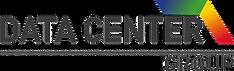 dcg_logo_trans-8768b0a6d423c51g2a2129a5f