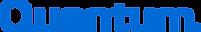 Quantum_Corporation_logo.svg.png
