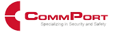 COMMPORT_logo (1).png