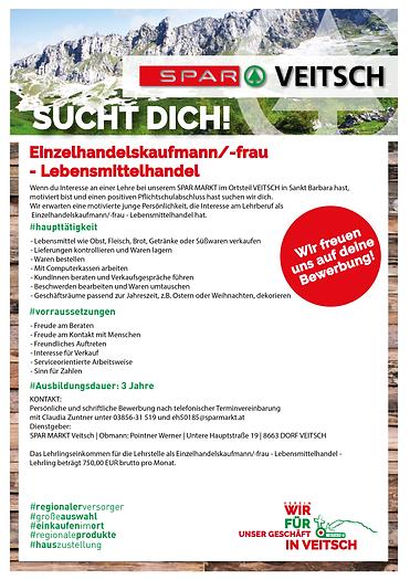 210201_SparVeitsch_Lehre.png