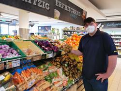 Edis_unimarkt (2).jpg