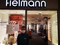 Felix_Fielmann (1).jpg