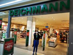 Lisa_Deichmann (3).jpg