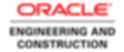 Oracle-Engineering-and-Construction-Glob