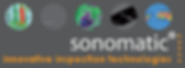 sonomatic_grey4.png