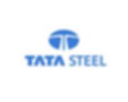 Tata Steel.png