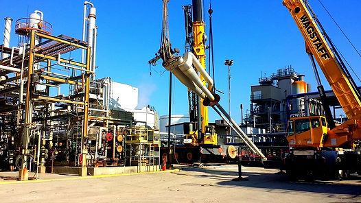 oil-rig-514035_1280.jpg
