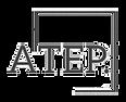Logo Atep.png
