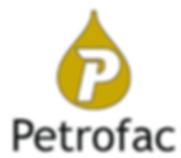 Petrofac2.png