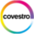 Covestro.png