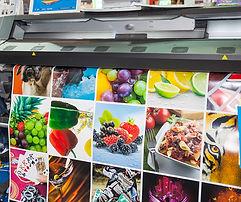 digital printing_220997527.jpg