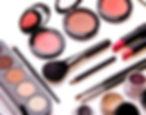 Cosmetics_270579143.jpg