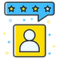 iconfinder_rating_job_seeker_employee_un