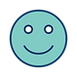 iconfinder_1056_-_Happy_2369352.png