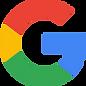 iconfinder_Google_1298745.png