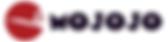 Logo - Landscape.png