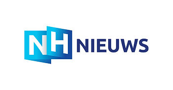 social-logo-nh-nieuws.jpg
