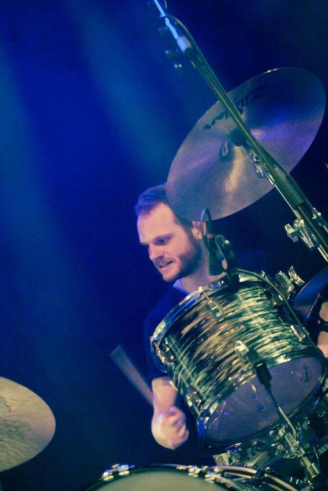 Chris van der Vlies