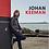 Thumbnail: Johan Keeman - EP