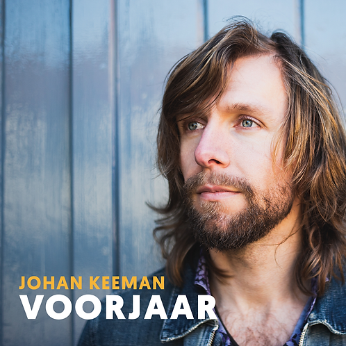 Voorjaar (single)