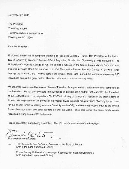 letter-to-president-donald-trump-origina