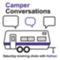 CamperConversations.png