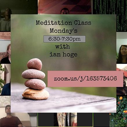 zoom monday meditation .jpg