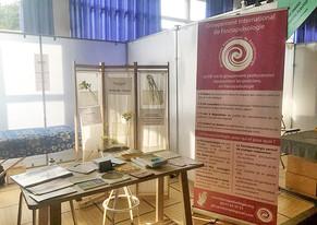 Salon Bien vivre au naturel de Ploërmel (56) -- du 11 au 13 septembre 2020