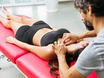La fasciathérapie, une thérapie qui rééquilibre les fascias donc le corps et aussi le mental