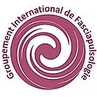 Groupement-Internationnal-Fasciapulsolog