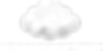logo_1500x1500_tranz.png