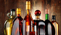 alcohol-free-spirits.jpg