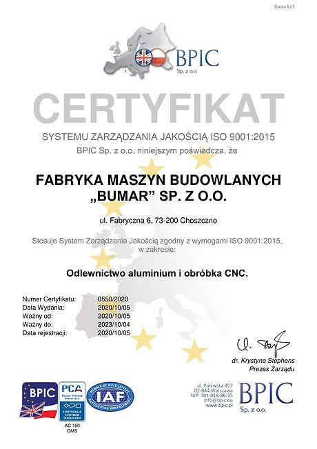 07b_Certyfikat 9001-1-1.jpg
