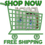 Shop for Septic Perc & Mega Bio