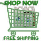 Shop for Septic Perc & Mega Bio
