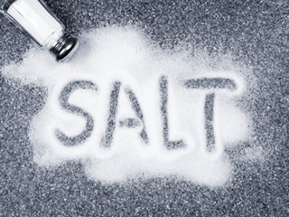 Sodium In Our Daily Life
