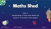 Maths Shed.jfif